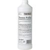 Thomas ProTex tisztítófolyadék koncentrátum 1000 ml