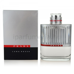 Prada Luna Rossa EDT 150 ml