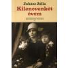 Juhász Júlia Kilencvenkét évem
