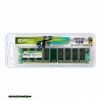 Silicon Power 1GB DDR 333MHz