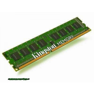 Kingston 2GB DDR2 667MHz HP/Compaq