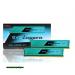 Geil 8GB DDR3 1600MHz Evo Leggera Kit2