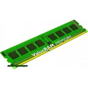 Kingston 16GB DDR3 1600Mhz