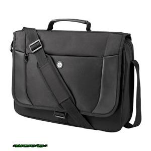 "HP Essential Messenger 15.6"" Notebook táska Black"