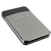 Transcend StoreJet 25C 500 GB