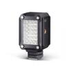 Metz Mecalight LED-160 fotó-videó lámpa