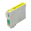 utángyártott Epson T0714 sárga utángyártott tintapatron