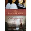 Jean Zimmerman Elhagyatva