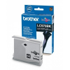 Brother Brother LC970 fekete eredeti tintapatron