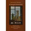Pascoli, Giovanni: A Bargai Toronyóra - Válogatott Versek Baranyi Ferenc Fordításában