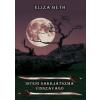 Beth, Eliza: Isteni Sakkjátszma - Visszavágó