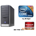 Gamer PC: Intel Core i5 3550 Ivy Bridge CPU! HD7750 1GB vga
