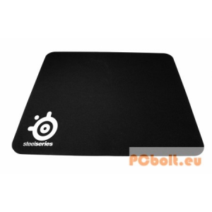 SteelSeries Qck Mass Pro 285x320x6mm