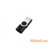 Kingston 16GB DataTraveler 101 G2 Black
