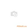 SAMSUNG CLP620/670 Refill Magenta TR