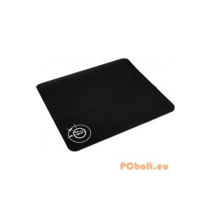 SteelSeries Qck  320x270x2mm