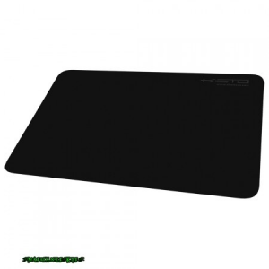 Sharkoon Keto Black egérpad 280x195x1,2mm