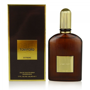 Tom Ford Extreme EDT 50 ml