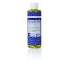 Folyékony szappan borsmenta bio 236 ml - Dr. Bronner`s