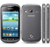 Samsung Galaxy Xcover 2 S7710 mobiltelefon