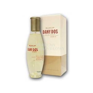 Blue Up Dany Dos EDT 100 ml