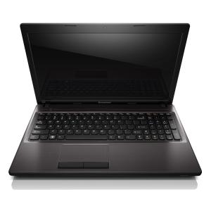 Lenovo IdeaPad G580 (59-366658)