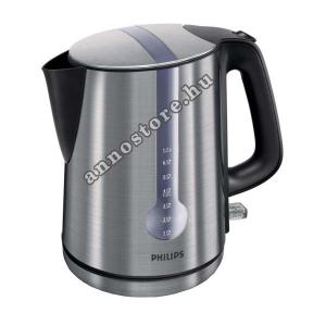 Philips Philips HD4670/20 vízforraló