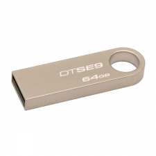 Kingston DataTraveler SE9 64 GB pendrive