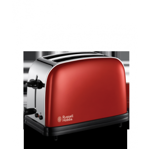 Russell Hobbs 18951-56 Colours Flame (piros)