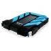ADATA HD710 1TB USB3.0 AHD710-1TU3-C