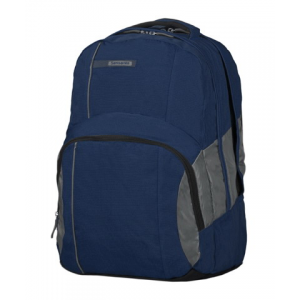 SAMSONITE Wander-FULL Laptop Backpack M 15.4