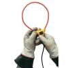 Conrad Lakatfogó flexibilis mérő adapter CAT III 1000 V, CAT IV 600 V Fluke i2500-10 iFlex