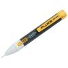 Conrad Érintés nélküli fázisceruza, feszültségvizsgáló ceruza CAT IV 1000V Fluke 2AC VoltAlert