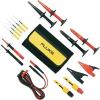 Conrad Mérővezeték készlet, autóvillamossági mérésekhez Fluke TLK282-1 Deluxe