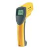 Conrad Infrahőmérő, távhőmérő 12:1 Optikával Fluke 63