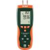 Conrad Szélsebességmérő, kézi anemométer Extech HD350 1 - 80.00 m/s