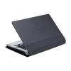 Sony VAIO VGP-CVZ2