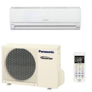 Panasonic CS‐RE24PKE‐3 / CU‐RE24PKE‐3 RE-3 Standard