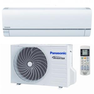 Panasonic KIT-E15-PKEA
