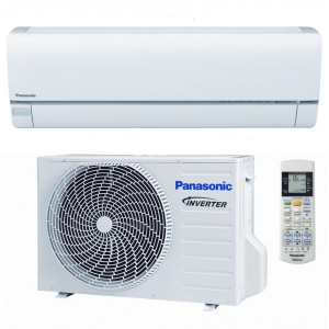 Panasonic KIT-E12-PKEA