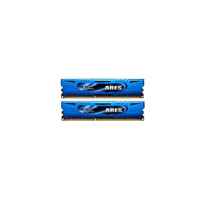 G.Skill Ares 8 GB DDR3-1866 Kit