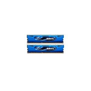 G.Skill Ares 16 GB DDR3-1866 Kit
