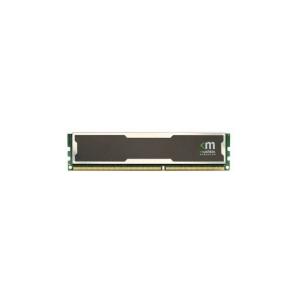 Mushkin Essentials 2 GB DDR3-1600