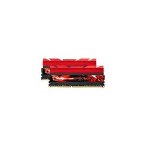 G.Skill TridentX 16 GB DDR3-1866 Kit