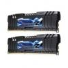 G.Skill RipjawsZ 8 GB DDR3-2400 Kit