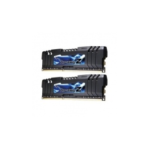 G.Skill RipjawsZ 8 GB DDR3-2400 Kit