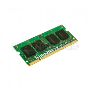 Kingston 16 GB DDR2 667 MHz Kingston