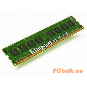 Kingston 2GB DDR2 800MHz CL6 HP/Compaq