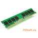 Kingston 1GB DDR2 800MHz CL6 1GB,DDR2,800MHz,CL6