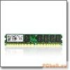 Transcend 2GB DDR2 800MHz 64Mx8 CL5 JetRAM